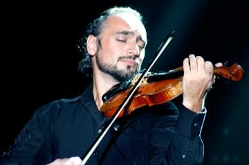 Bogdan Djukic