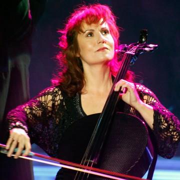 Wendy Solomon