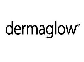 dermaglow, Vital Science Corporation