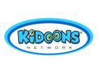 client_kidoons.jpg