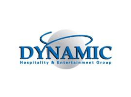 clients_dynamic_hospitality.jpg