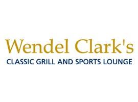 clients_Wendel_clark.jpg