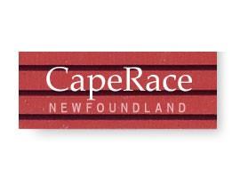 clients_Cape_Race.jpg