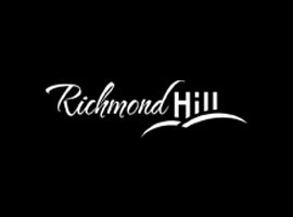 clients_richmond_hill.jpg