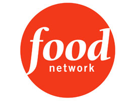 clients_food_network