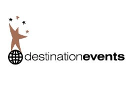 Destination Events (U.K.)