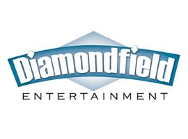Diamondfield Entertainment