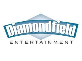 Diamondfield Entertainment