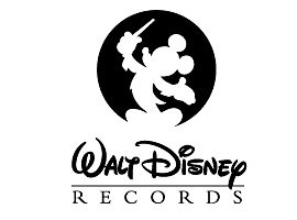 Disney Records