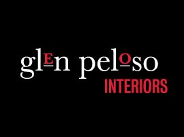 Glen Peloso Interiors