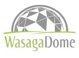 WasagaDome