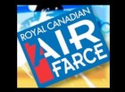 Royal Canadian Air Farce