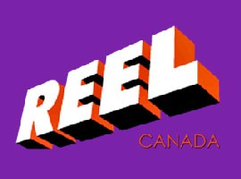 REEL CANADA Film Festival