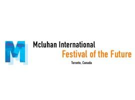 Mc Luhan Itl Festival