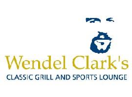 Wendel Clark's Classic Grille