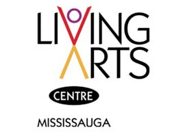 The Living Arts Centre