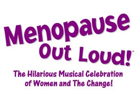 Menopause Out Loud