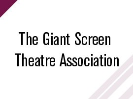 The Giant Screen Theatre