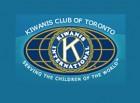 The Kiwanis Club of Toronto