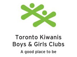 The Toronto Kiwanis Boys & Girls