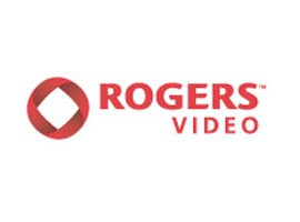 Rogers Video