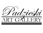 padzieski_art_gallery_resource.jpg