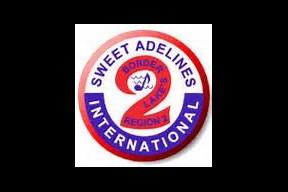 Sweet Adelines International - Border Lakes Region 2