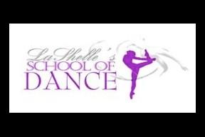 The LaShelle's School of Dance 10th Annual Dance Recital
