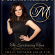 Martina McBride - The Everlasting Tour