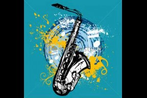 """Dearborn Big Band """"The Roaring Twenties"""" CANCELLED"""