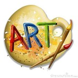 Visual Arts Experience (Ages 7-11)