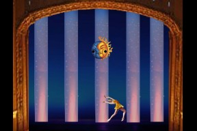 LaShelle's School of Dance
