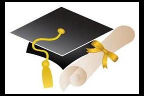 Westwood Community Schools 2015 Graduations