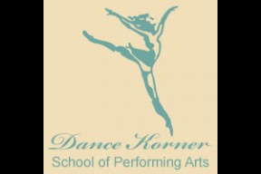 Dance Korner Annual Dance Recital