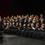 Dearborn Community Chorus Fall Registration
