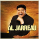 Don Bosco Hall's 18th Annual Jazzy Evening featuring Al Jarreau