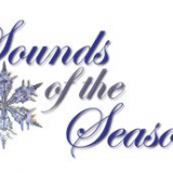 "Motor City Brass Band ""Sounds of the Season"""