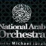 National Arab Orchestra Winter Festival