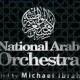 National Arab Orchestra Winter Festival