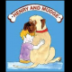 "Theaterworks USA present ""Henry and Mudge"""