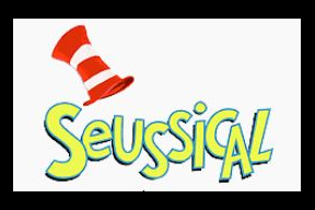 "Theaterworks USA present ""Seussical"""