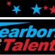 Dearborn's Got Talent Show