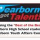 Dearborn's Got Talent