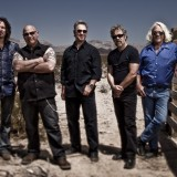 2016 Stars Guitars with Creedence Clearwater Revisited Live in Concert