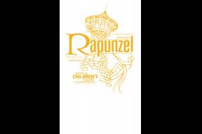 """Missoula Children's Theater production """"Rapunzel"""""""