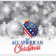 Concert Ministries presents An All American Christmas