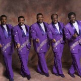 Dennis Edwards Temptations Review