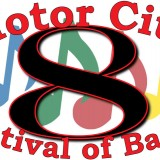 Motor City Festival of Bands 8