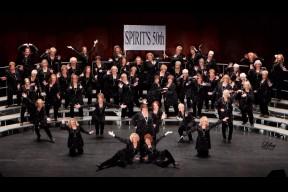 Spirit of Detroit Chorus