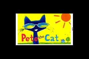 "Theatreworks USA presents ""Pete the Cat"""